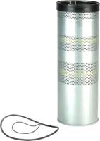 Гидравлический фильтр Donaldson P502462 -