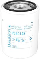 Гидравлический фильтр Donaldson P550148 -