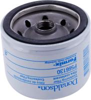 Гидравлический фильтр Donaldson P566130 -