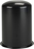 Корпус гидравлического фильтра Donaldson P760529 -
