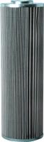 Гидравлический фильтр Donaldson P763259 -