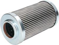 Гидравлический фильтр Donaldson P765281 -