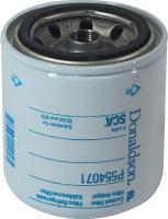 Гидравлический фильтр Donaldson P554071 -