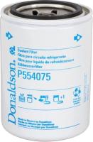 Гидравлический фильтр Donaldson P554075 -