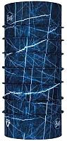 Бафф Buff Thermonet Icescenic Blue (124129.707.10.00) -