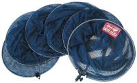 Садок рыболовный Trabucco Nassa Carp / 082-40-150 -