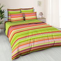 Комплект постельного белья VitTex 4276-15м -