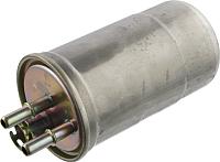 Топливный фильтр Patron PF3030 -