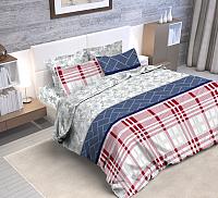 Комплект постельного белья VitTex 9519-30м -