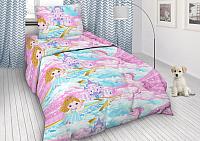 Комплект постельного белья VitTex 7949-151м -