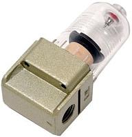 Фильтр для компрессора Forsage F-AF2000-01 -