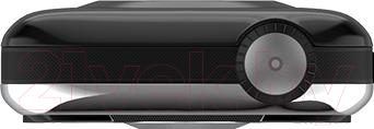 Мобильный телефон Maxvi T8 (черный)