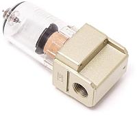 Фильтр для компрессора Forsage F-AF2000-02 -