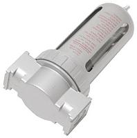 Фильтр для компрессора Forsage F-AF802 -