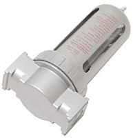 Фильтр для компрессора Forsage F-AF803 -