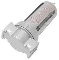 Фильтр для компрессора Forsage F-AF804 -