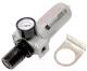 Фильтр для компрессора Forsage F-AFR802 -