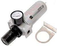 Фильтр для компрессора Forsage F-AFR803 -
