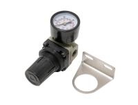 Регулятор давления Forsage F-AR2000-02 -