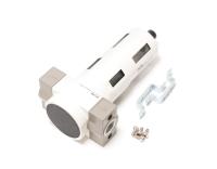 Фильтр для компрессора Forsage F-YQF5000 -