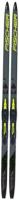Лыжи беговые Fischer Crs Race Jr / N62619 (р.162) -