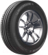Летняя шина Michelin Energy XM2+ 195/60R15 88V -
