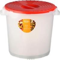 Бак для консервирования Idea М2406 (25л) -