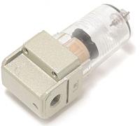 Фильтр для компрессора RockForce RF-AF2000-02 -