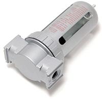 Фильтр для компрессора RockForce RF-AF802 -