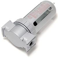 Фильтр для компрессора RockForce RF-AF803 -