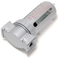 Фильтр для компрессора RockForce RF-AF804 -