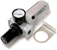 Фильтр для компрессора RockForce RF-AFR802 -
