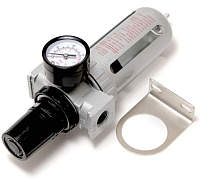 Фильтр для компрессора RockForce RF-AFR803 -
