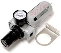 Фильтр для компрессора RockForce RF-AFR804 -