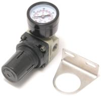 Регулятор давления RockForce RF-AR2000-02 -