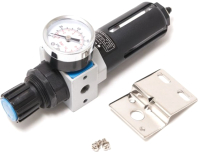 Фильтр для компрессора RockForce RF-EW2000-01 -