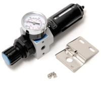 Фильтр для компрессора RockForce RF-EW2000-02 -