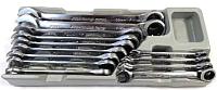 Набор ключей RockForce RF-T51310 -