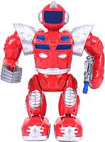 Робот Lezhou Toys 99111-2 -