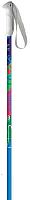 Горнолыжные палки Cober Mexico / 4372 (р-р 80, 14мм) -
