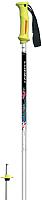 Горнолыжные палки Cober Pantera / 516 (р-р 105, 16мм) -