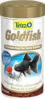 Корм для рыб Tetra Goldfish Gold Japan (250мл) -