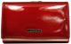 Портмоне Cedar Loren 55020-SH (красный) -