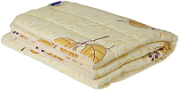 Одеяло OL-tex Холфитекс МХПЭ-22-1 220x200 -