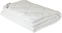 Одеяло OL-tex Марсель ОЛМн-18-3 172x205 -