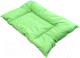 Подушка детская OL-tex Бамбук / ББТ-46-5 40x60 -