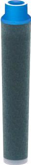 Чернила для перьевой ручки Parker Mini Washable S0767240