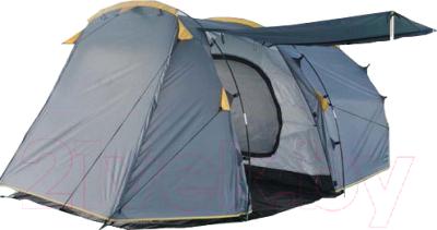 Палатка No Brand BTF10-023