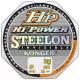 Леска монофильная Konger Steelon Hi Power Invisible 0.16мм 150м / 234150016 -