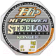 Леска монофильная Konger Steelon Hi Power Invisible 0.30мм 150м / 234150030 -